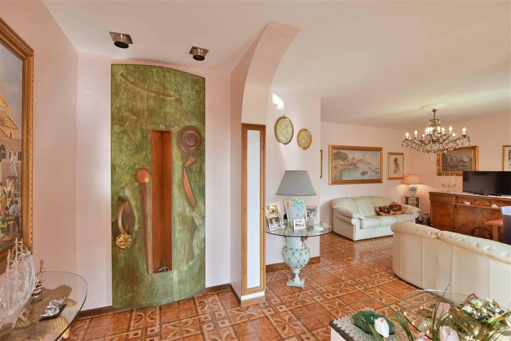 Villa-Villetta Vendita San Cipriano Picentino