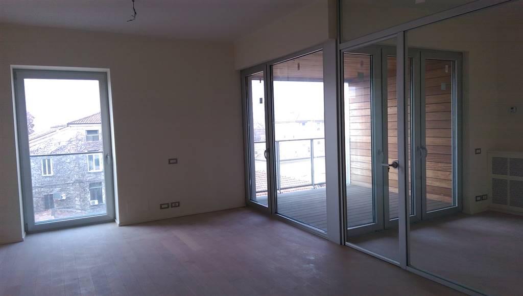 Appartamento, S. Leonardo - Stazione Ferrovia, Parma, in nuova costruzione