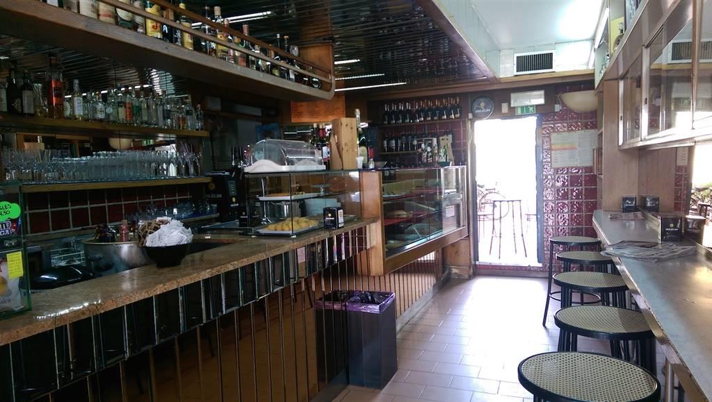 Bar in Via San Leonardo 144, San Leonardo, Parma