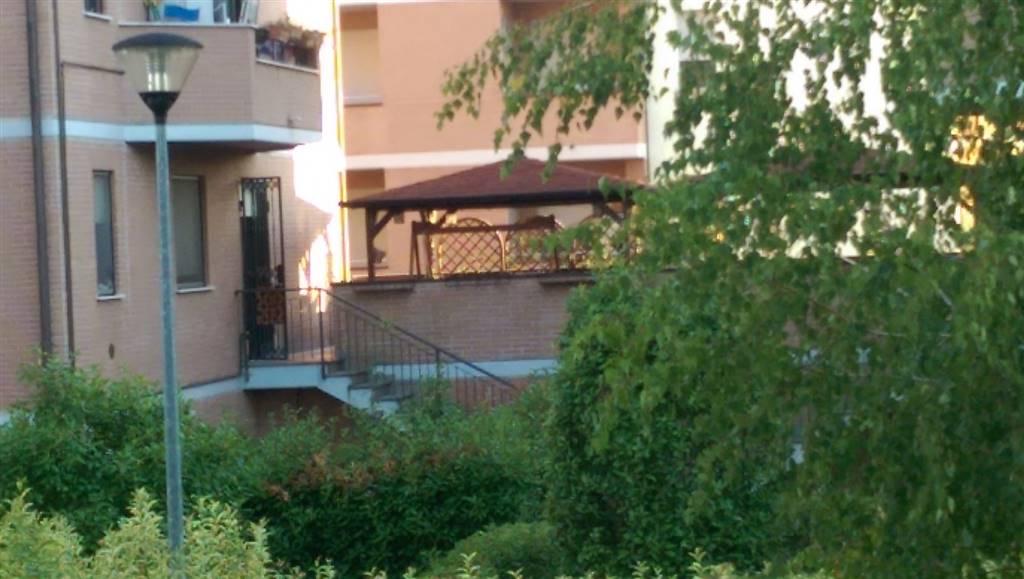 Appartamento in vendita a Torrile, 2 locali, zona Zona: San Polo, prezzo € 85.000 | Cambio Casa.it
