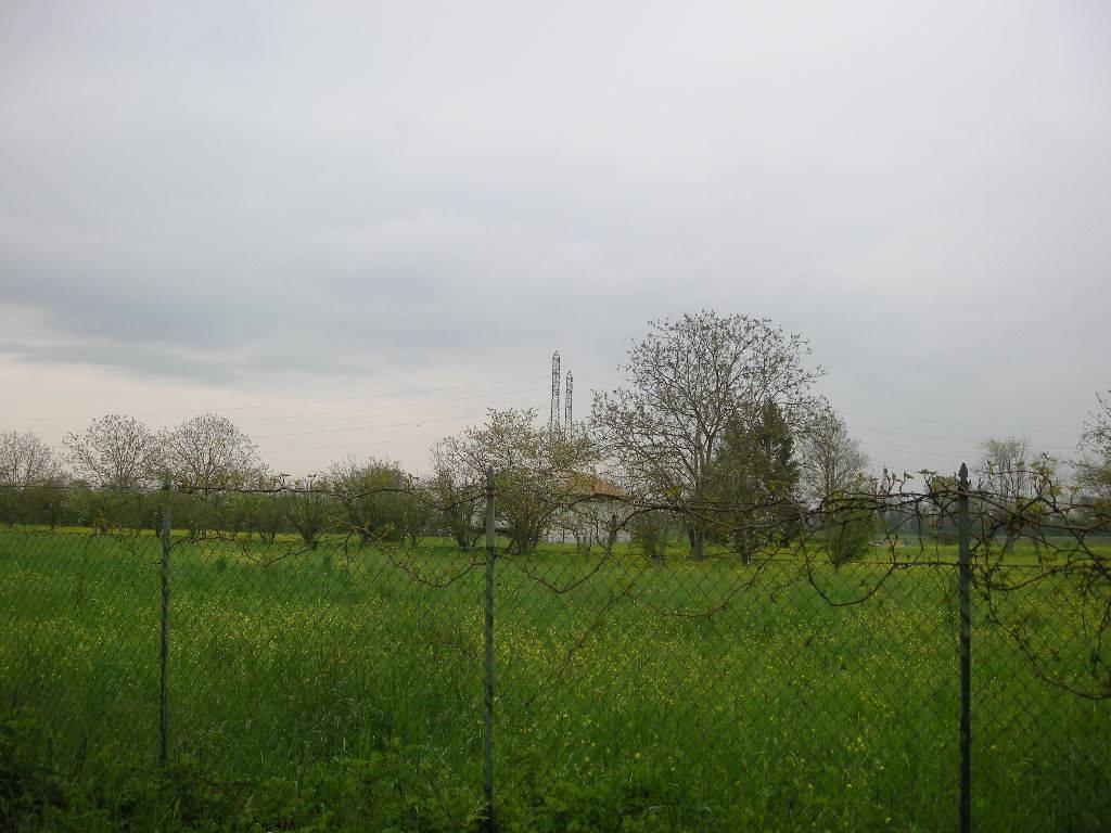 Laboratorio in vendita a Parma, 4 locali, zona Zona: San Lazzaro, prezzo € 250.000 | CambioCasa.it