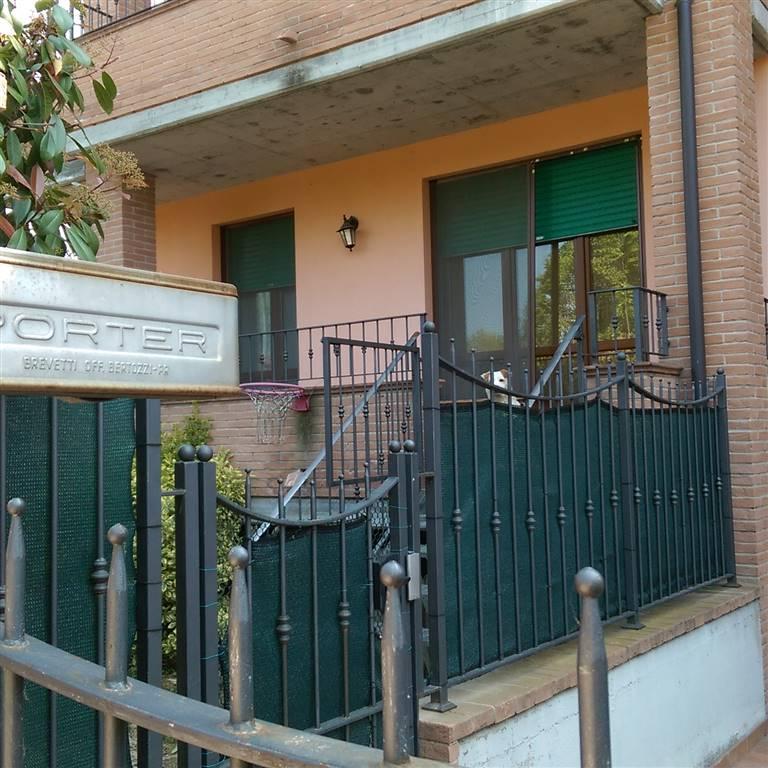 Soluzione Indipendente in Vendita a Lesignano de' Bagni