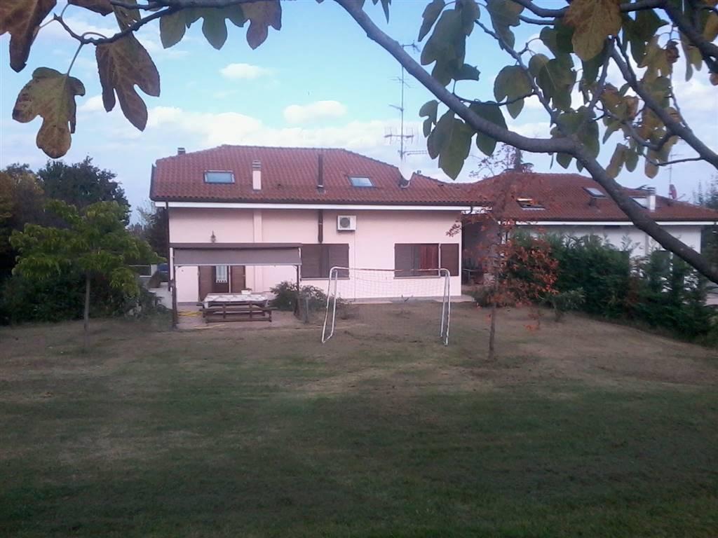 Villa-Villetta Vendita Sala Baganza