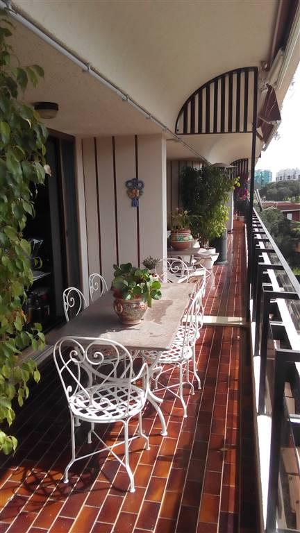 Appartamento in Via A.solario, Eur (europa), Laurentino, Montagnola, Roma