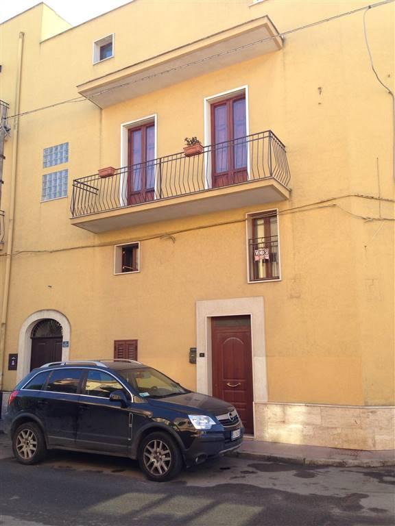 Appartamento indipendente, Talsano,s. Donato, Taranto, abitabile