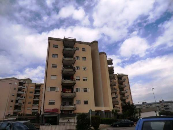 Quadrilocale, Talsano,s. Donato, Taranto, abitabile