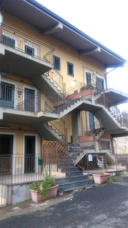Appartamento in affitto a Aci Catena, 2 locali, prezzo € 330 | Cambio Casa.it