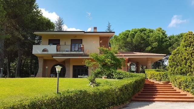 Villa-Villetta Vendita Nicolosi