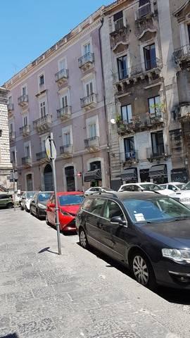 negozio Affitto Catania