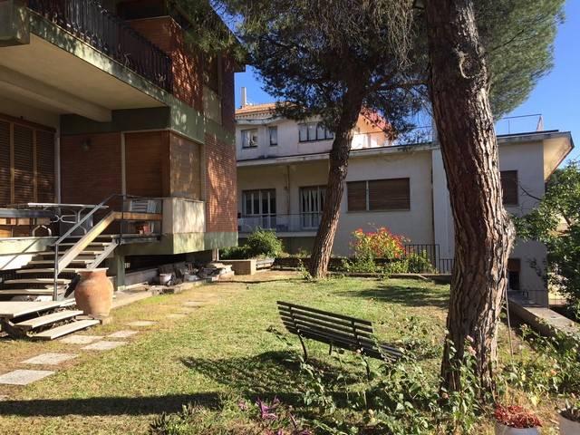 Villa-Villetta Vendita Catania