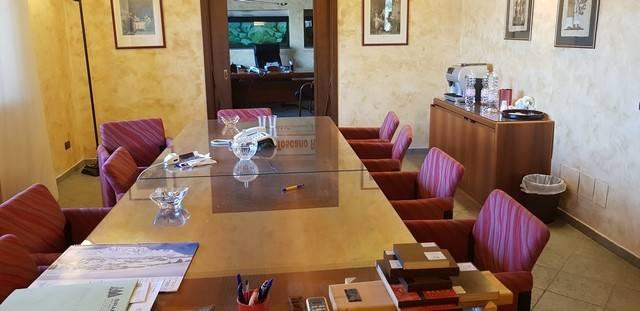 ufficio Affitto Catania