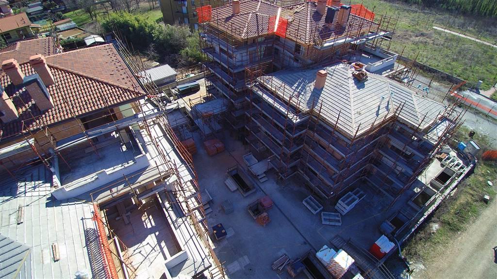 Foto aerea - Rif. Luca 3081-2 C-01