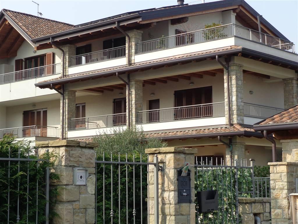 Case boltiere compro casa boltiere in vendita e affitto for Compro casa bergamo