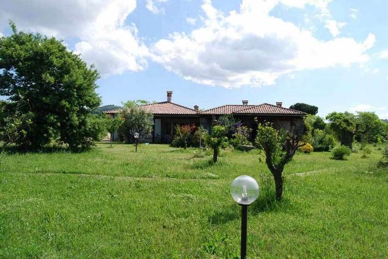 Case genzano di roma compro casa genzano di roma in for Case in vendita castelli romani