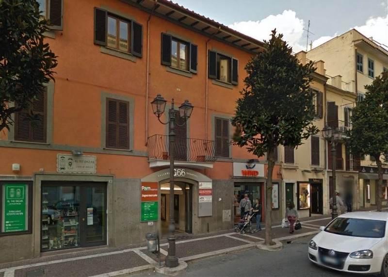 Case albano laziale compro casa albano laziale in vendita for Case albano laziale