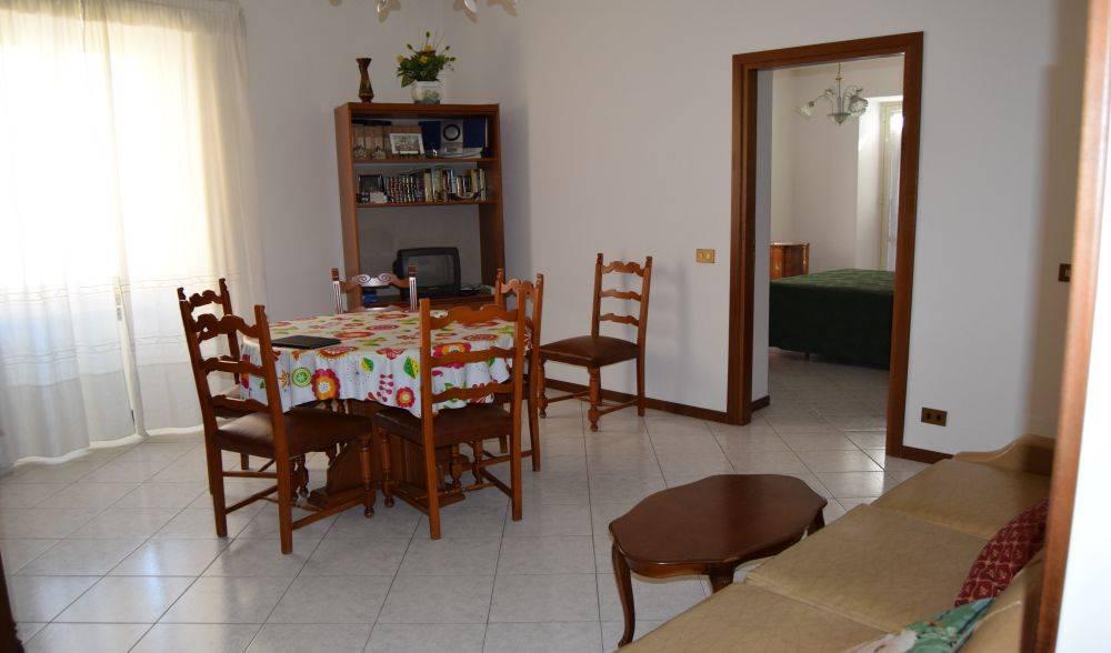 Case albano laziale vendite case albano laziale affitti for Case albano laziale