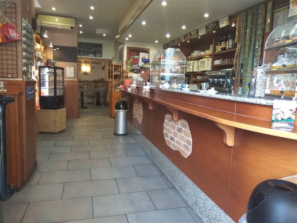 Bar in Vendita a Cinisello Balsamo