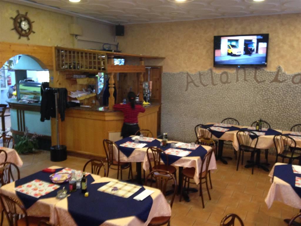 Bar in vendita a Settala, 9999 locali, zona Zona: Caleppio, prezzo € 250.000 | Cambio Casa.it