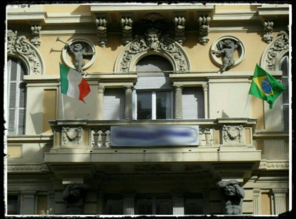 Albergo in vendita a SanRemo, 9999 locali, prezzo € 160.000 | Cambio Casa.it