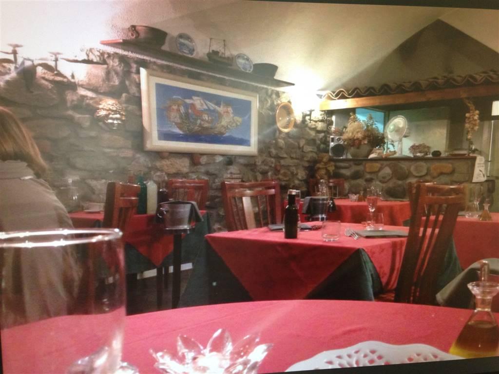 Ristorante / Pizzeria / Trattoria in vendita a SanRemo, 9999 locali, prezzo € 150.000 | Cambio Casa.it