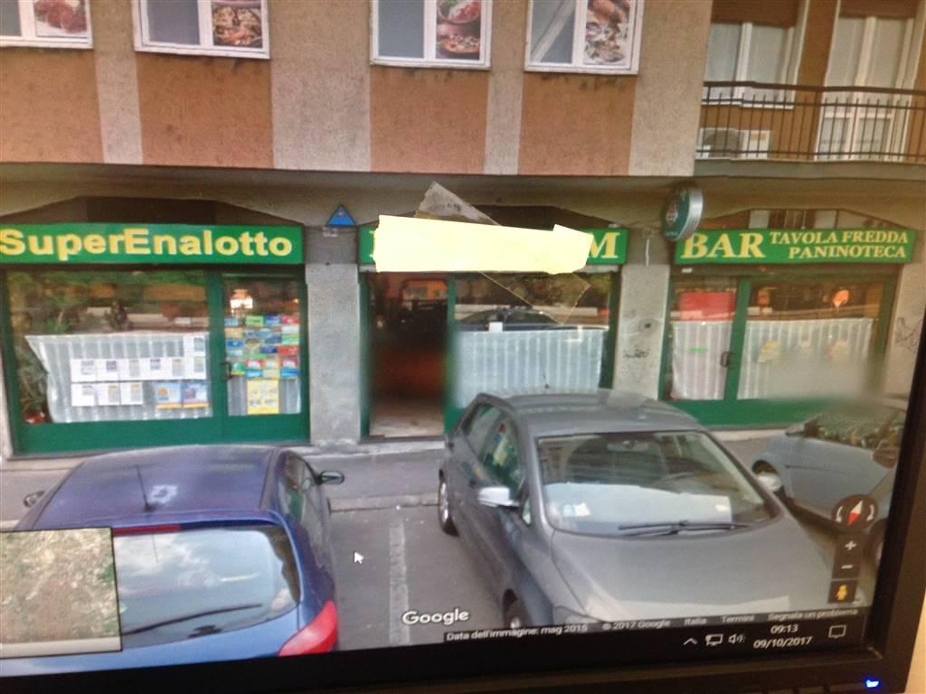 Bar in vendita a Corsico, 9999 locali, prezzo € 120.000 | CambioCasa.it