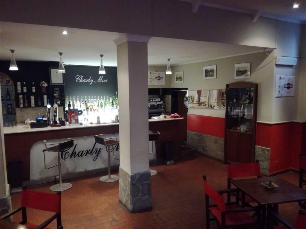 Bar in vendita a Celle Ligure, 9999 locali, prezzo € 69.000   CambioCasa.it