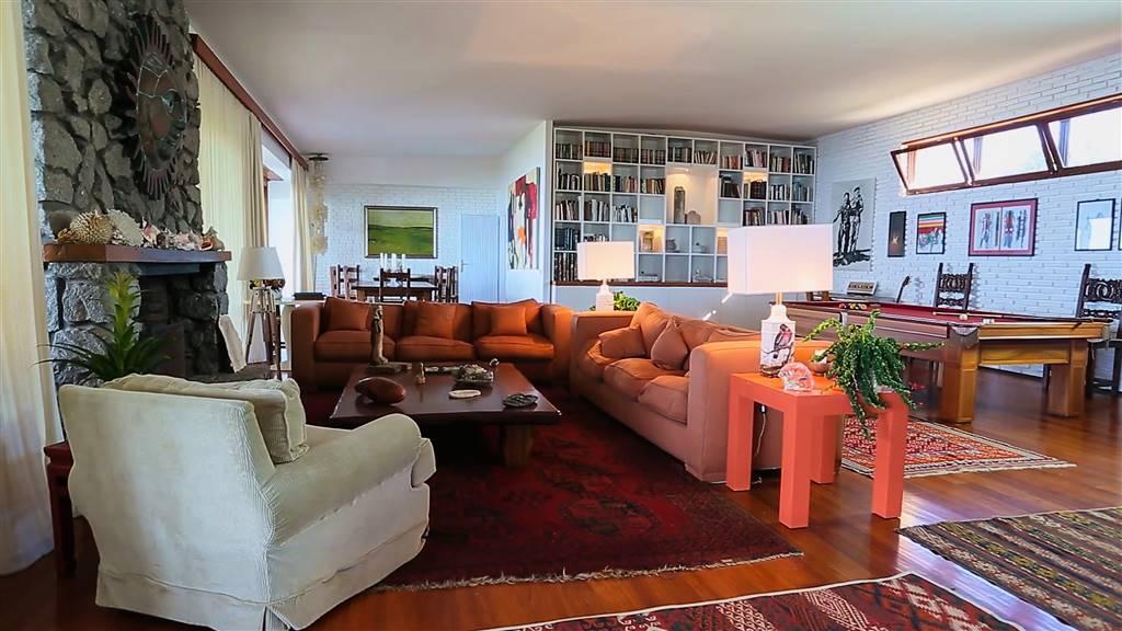 Villa in vendita a Sabaudia, 13 locali, zona Località: BELISTO, Trattative riservate | CambioCasa.it