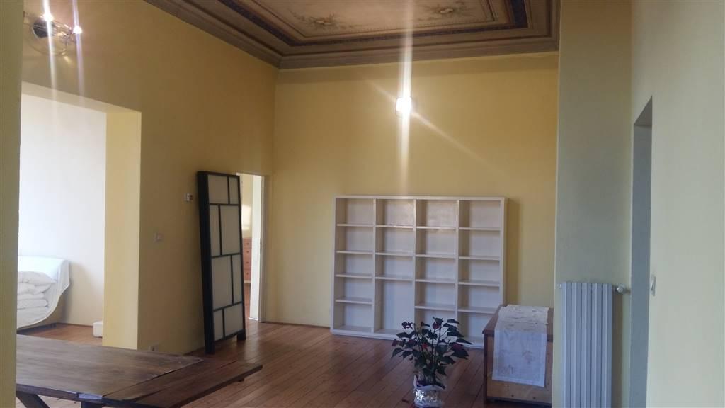 Appartamento in affitto a Fiesole, 4 locali, prezzo € 1.500 | Cambio Casa.it
