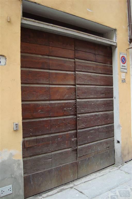 Box / Garage in affitto a Firenze, 1 locali, zona Zona: 10 . Leopoldo, Rifredi, prezzo € 550   CambioCasa.it