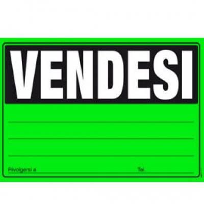 Villa-Villetta Vendita Lendinara