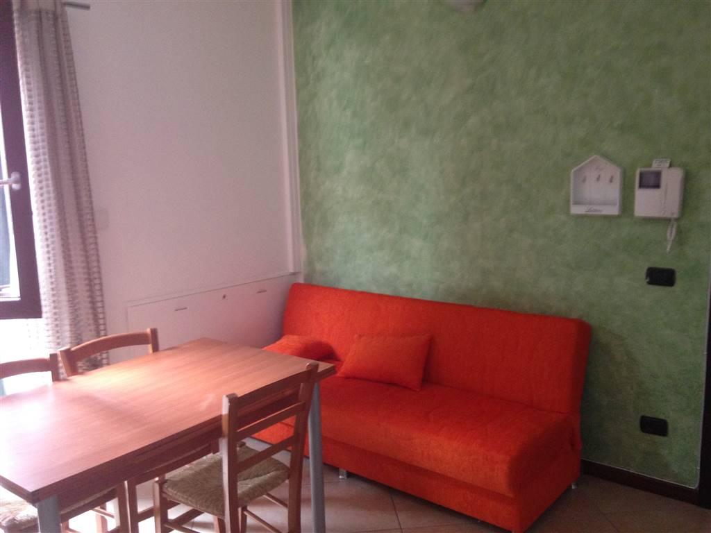 AppartamentoaBADIA POLESINE