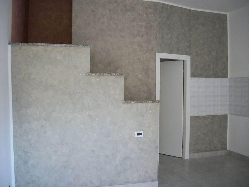 Soluzione Semindipendente in vendita a Caselle Lurani, 3 locali, prezzo € 67.000   Cambio Casa.it
