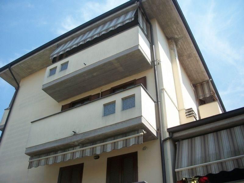 Appartamento in vendita a Sant'Angelo Lodigiano, 3 locali, prezzo € 110.000 | CambioCasa.it