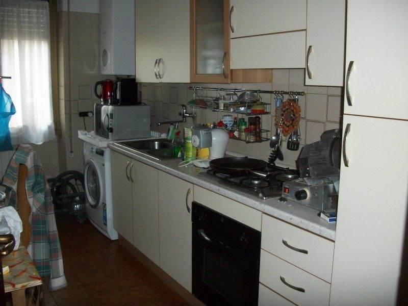 Appartamento in vendita a Sant'Angelo Lodigiano, 2 locali, prezzo € 47.000 | Cambio Casa.it