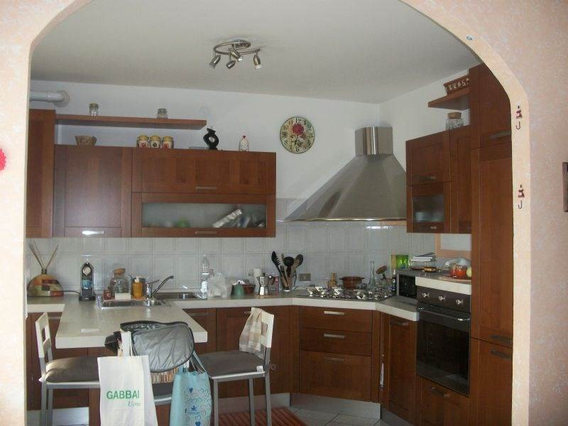 Appartamento in Vendita a Castiraga Vidardo