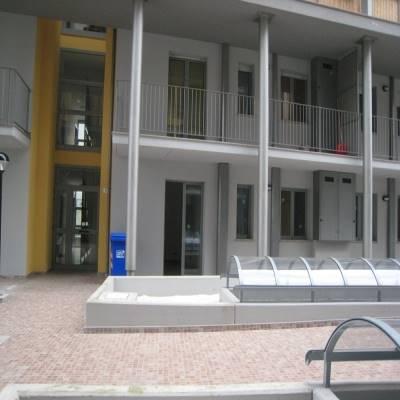 ufficio  in Vendita a Parma
