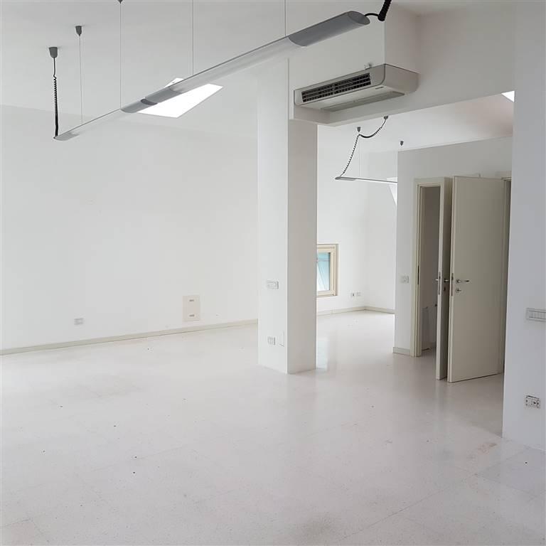 ufficio  in Affitto a Lodi