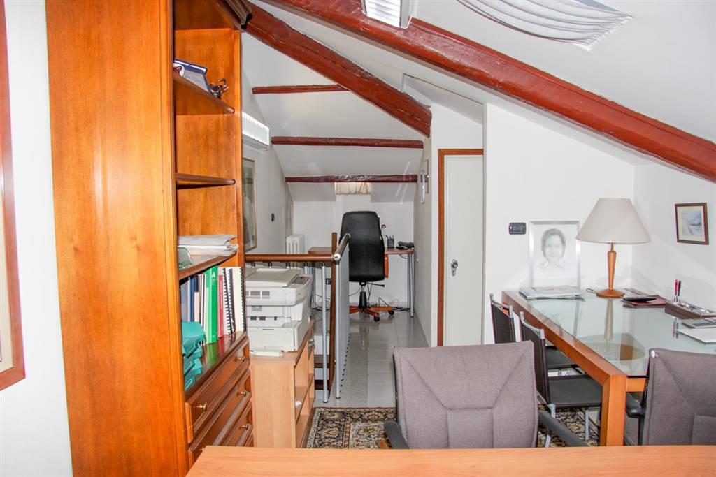 Soluzione Indipendente in vendita a Rimini, 5 locali, zona Zona: Marecchiese, prezzo € 185.000 | Cambio Casa.it