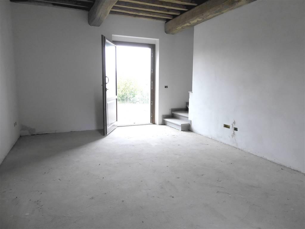 Villa in vendita a Lastra a Signa, 6 locali, zona Zona: Vigliano, prezzo € 390.000 | CambioCasa.it