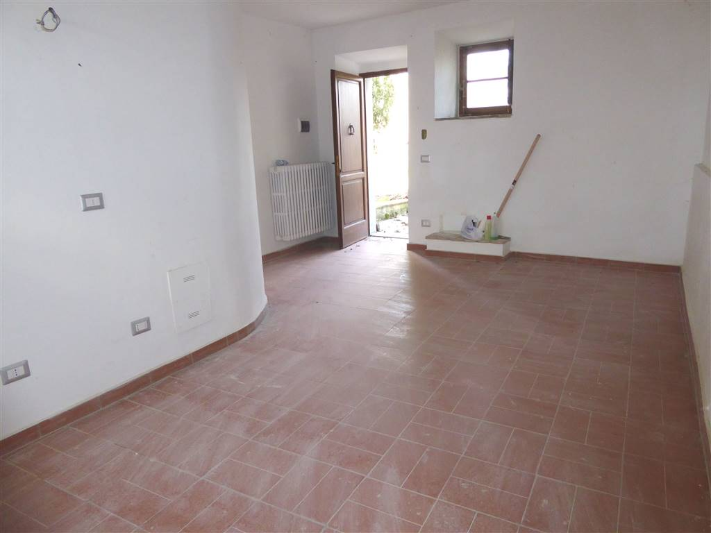 Rustico / Casale in vendita a Barberino di Mugello, 2 locali, zona Zona: Mangona, prezzo € 120.000 | Cambio Casa.it