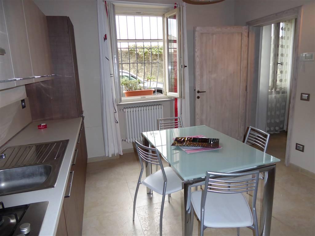 Soluzione Indipendente in affitto a Lastra a Signa, 4 locali, zona Zona: Malmantile, prezzo € 1.350 | Cambio Casa.it