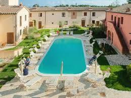 Soluzione Indipendente in vendita a Gambassi Terme, 2 locali, prezzo € 160.000 | Cambio Casa.it