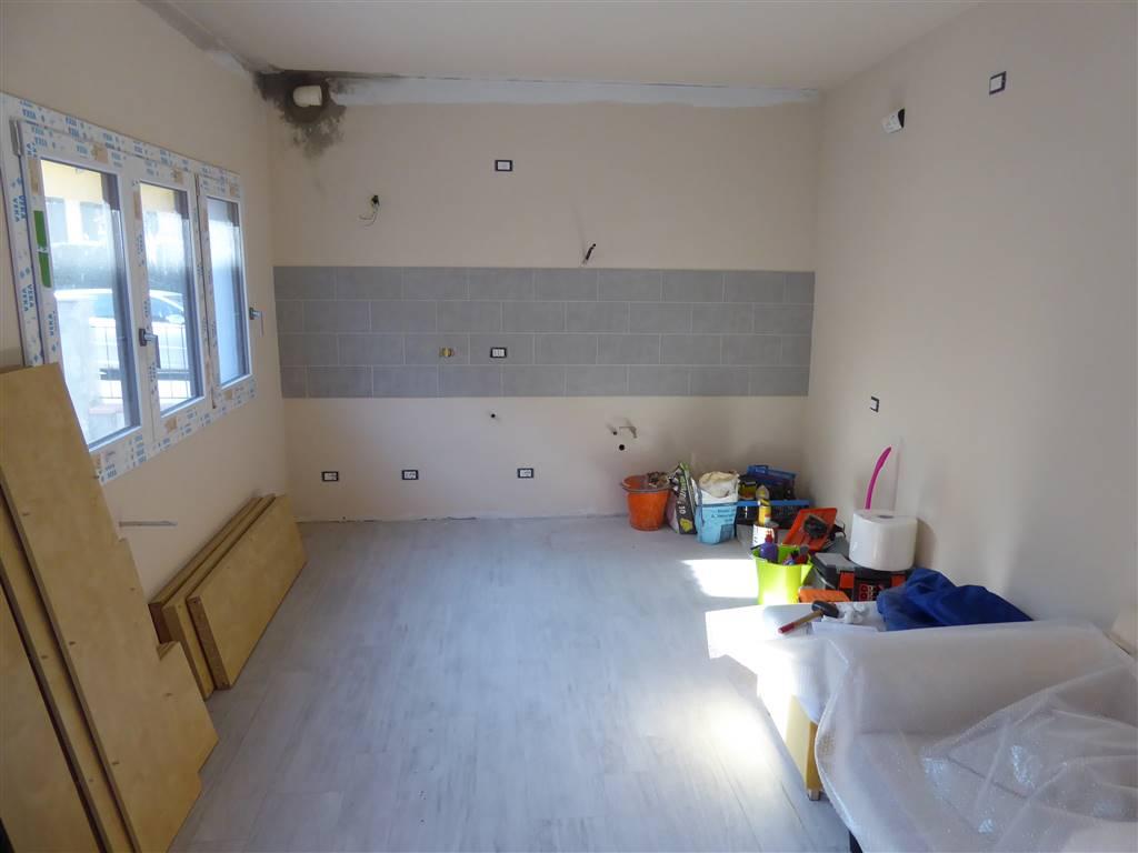 Soluzione Indipendente in affitto a Scandicci, 2 locali, zona Località: CENTRO, prezzo € 750 | Cambio Casa.it