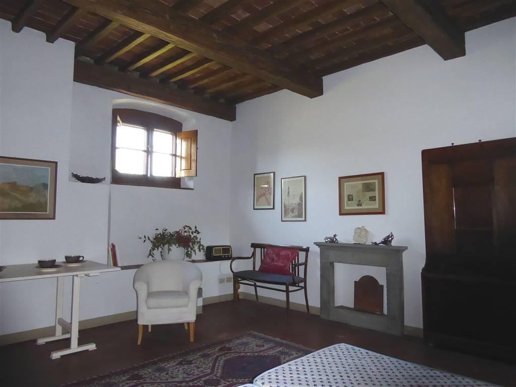 Soluzione Indipendente in affitto a Lastra a Signa, 4 locali, prezzo € 1.200 | Cambio Casa.it