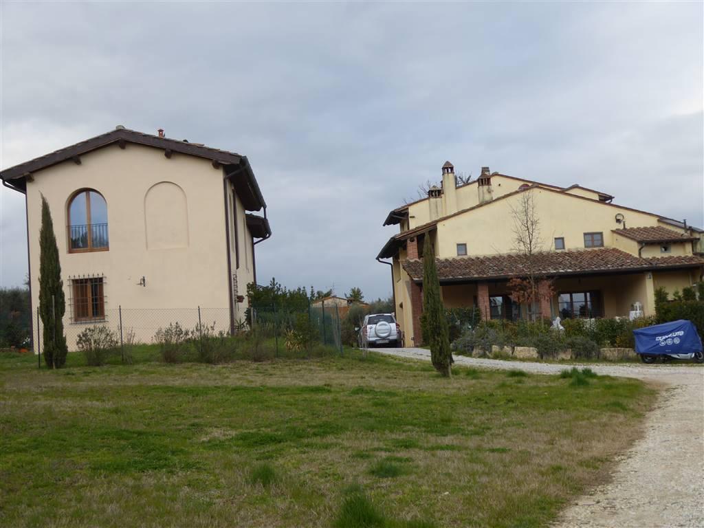 Soluzione Indipendente in affitto a Lastra a Signa, 3 locali, prezzo € 850 | Cambio Casa.it