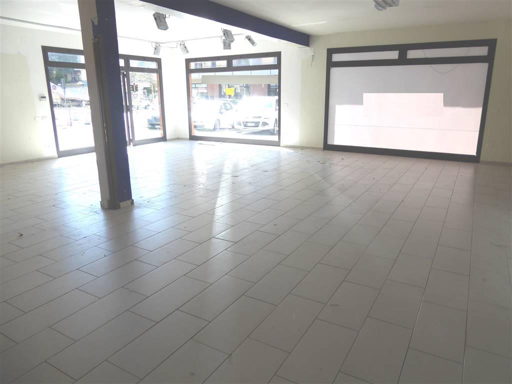 Negozio / Locale in affitto a Scandicci, 1 locali, zona Zona: Casellina, prezzo € 2.000 | Cambio Casa.it