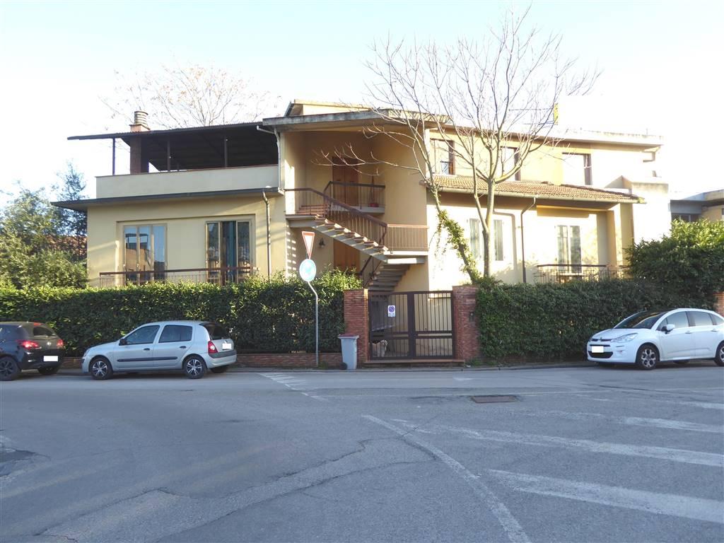 Laboratorio in vendita a Scandicci, 15 locali, zona Zona: Casellina, prezzo € 980.000 | Cambio Casa.it