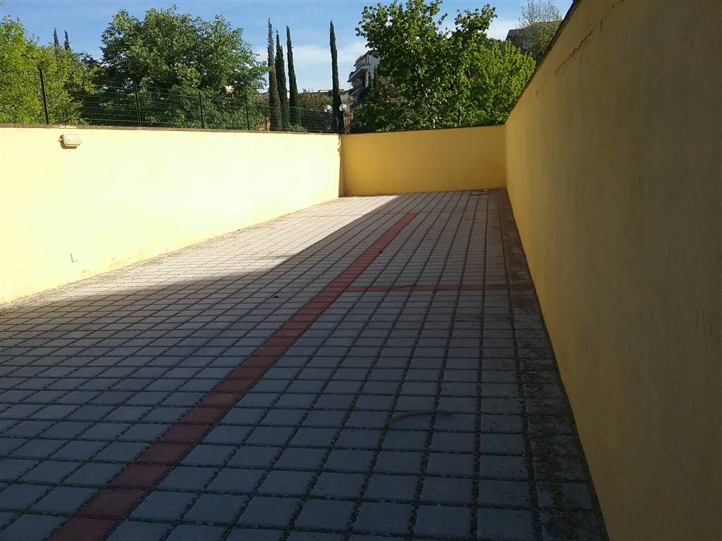 Box / Garage in vendita a Scandicci, 1 locali, zona Zona: Casellina, prezzo € 35.000 | Cambio Casa.it