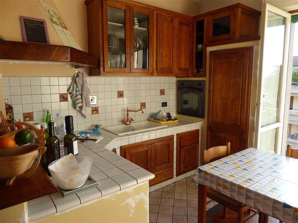 Appartamento in vendita a Scandicci, 4 locali, zona Località: VINGONE, prezzo € 195.000 | Cambio Casa.it