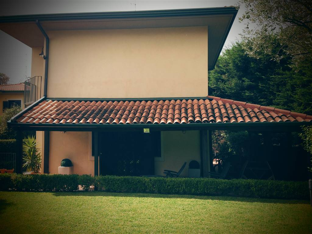 Villa-Villetta Vendita Trecastagni